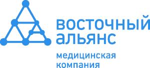 va-true-logo-2016
